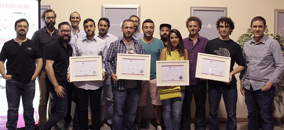 dtt-ganadores2014