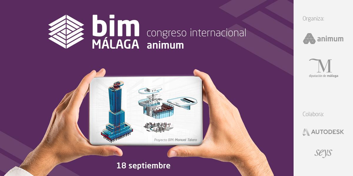 BIM Málaga
