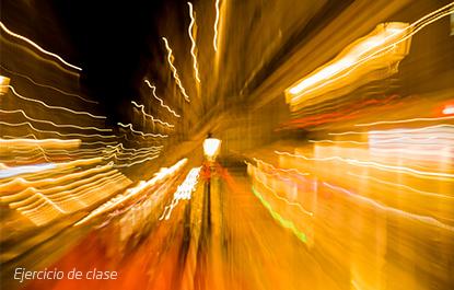 qt-fundamentos-foto-415x235-nocturna