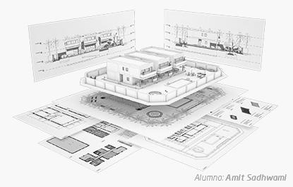 infoarquitectura-3d-modelado-bim