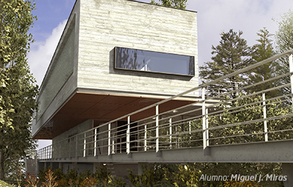 infoarquitectura-lookdev-iluminacion-exterior