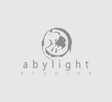 empresa-abylight-studios
