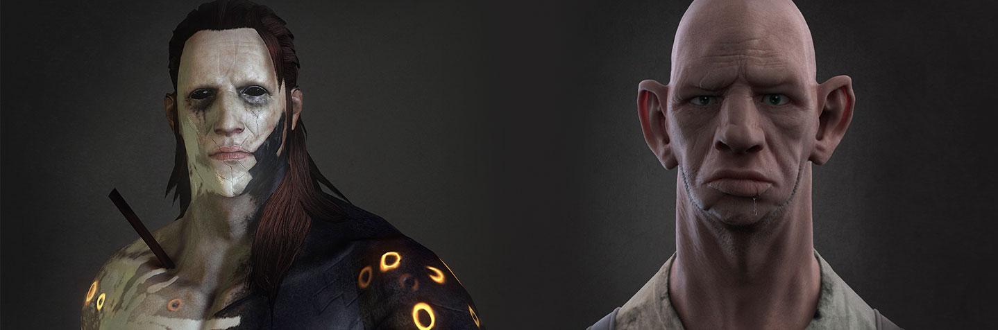 animum-modelado-personajes-3d-cine-videojuegos