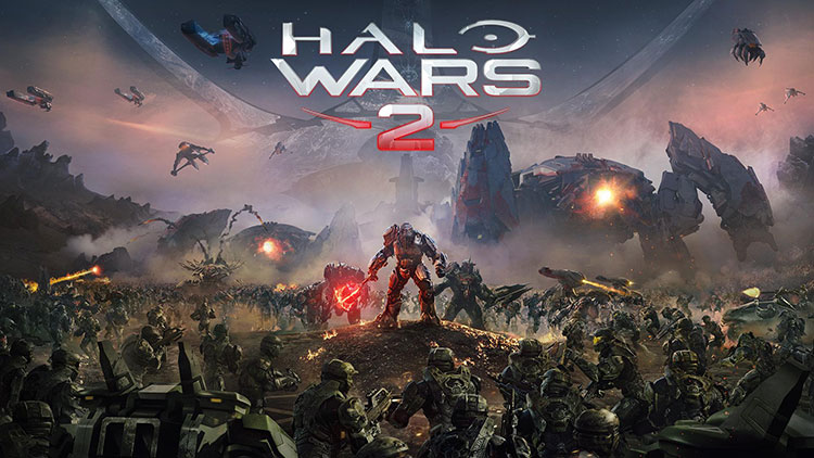 halo-wars-2-blog-animum-3d