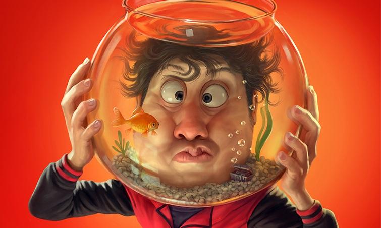 ilustraciones-de-personajes-portada