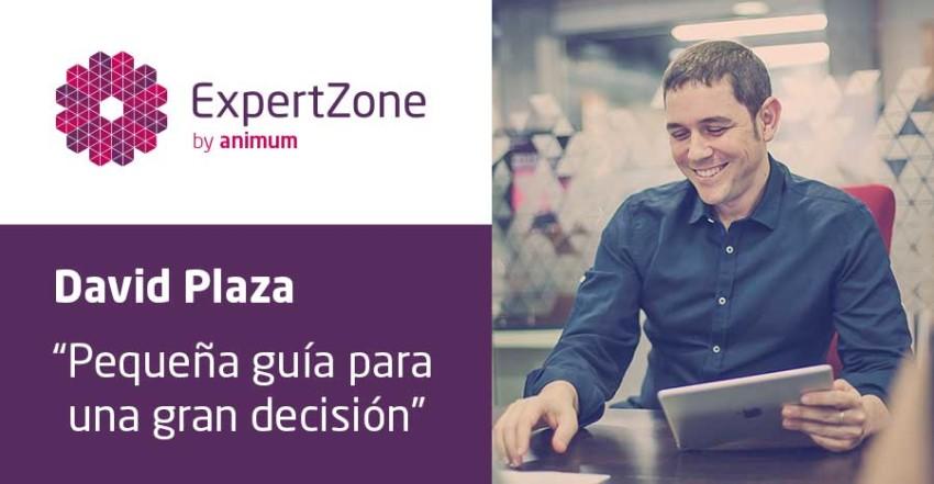 expertzone-david-portada-blog