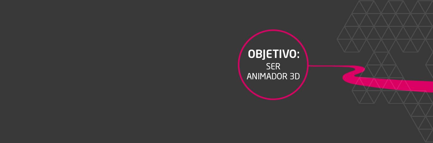 animum-el-camino-del-animador3d