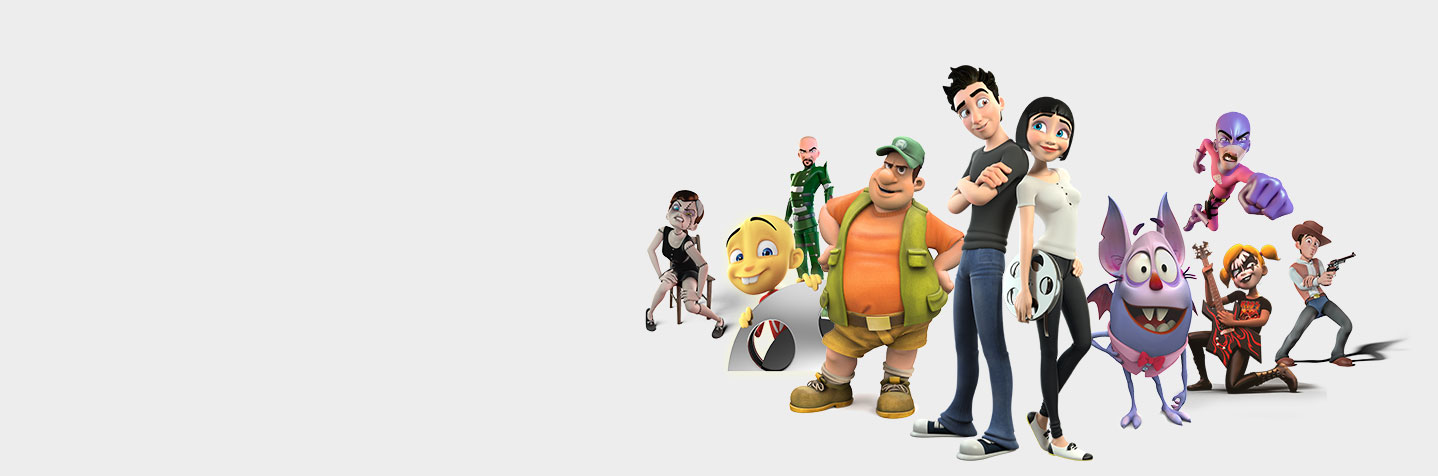 animum-animacion-personajes-3d-cine