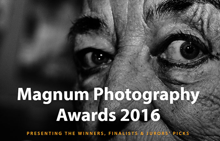 blog-portada-magnum-photography-awards