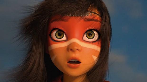 ainbo-animacion-peruana