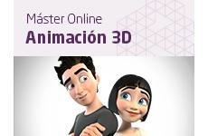 formacion-relacionada-230x150-animacion