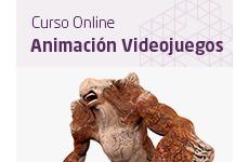 formacion-relacionada-230x150-animacion-videojuegos