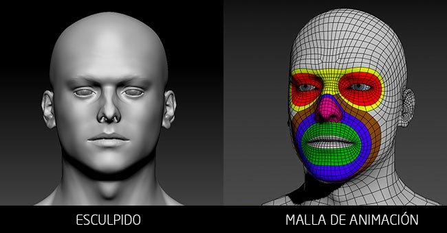humano-realista-modelado-y-maya