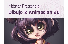 estrenos de animación 3D