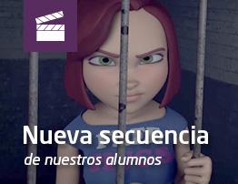 animacion-3d-secuencia-alumnos