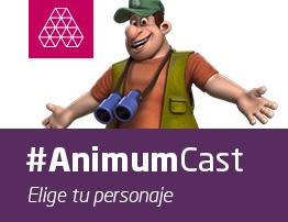 personajes-animum