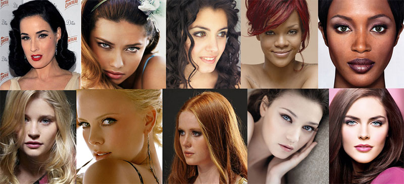 expertzone-maquillaje-digital-rebeca-puebla1