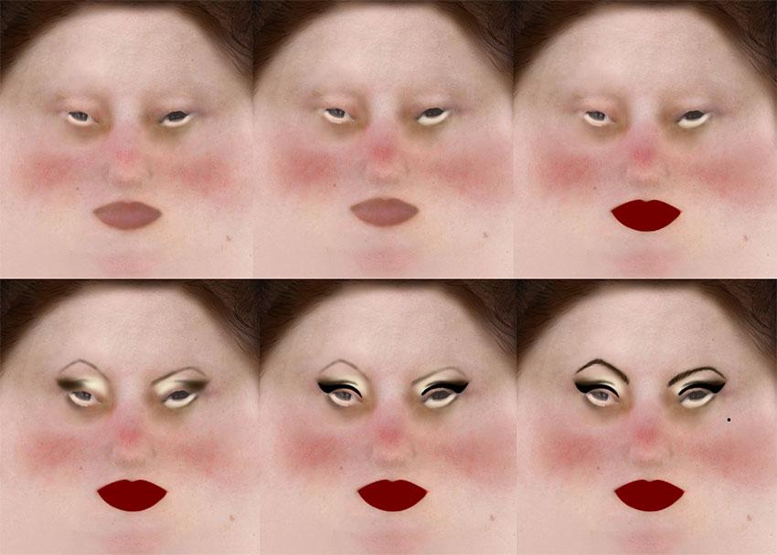expertzone-maquillaje-digital-rebeca-puebla6