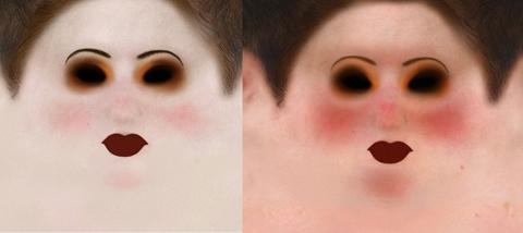 expertzone-maquillaje-digital-rebeca-puebla10