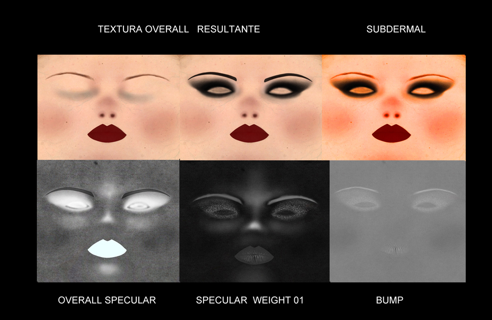 expertzone-maquillaje-digital-rebeca-puebla15