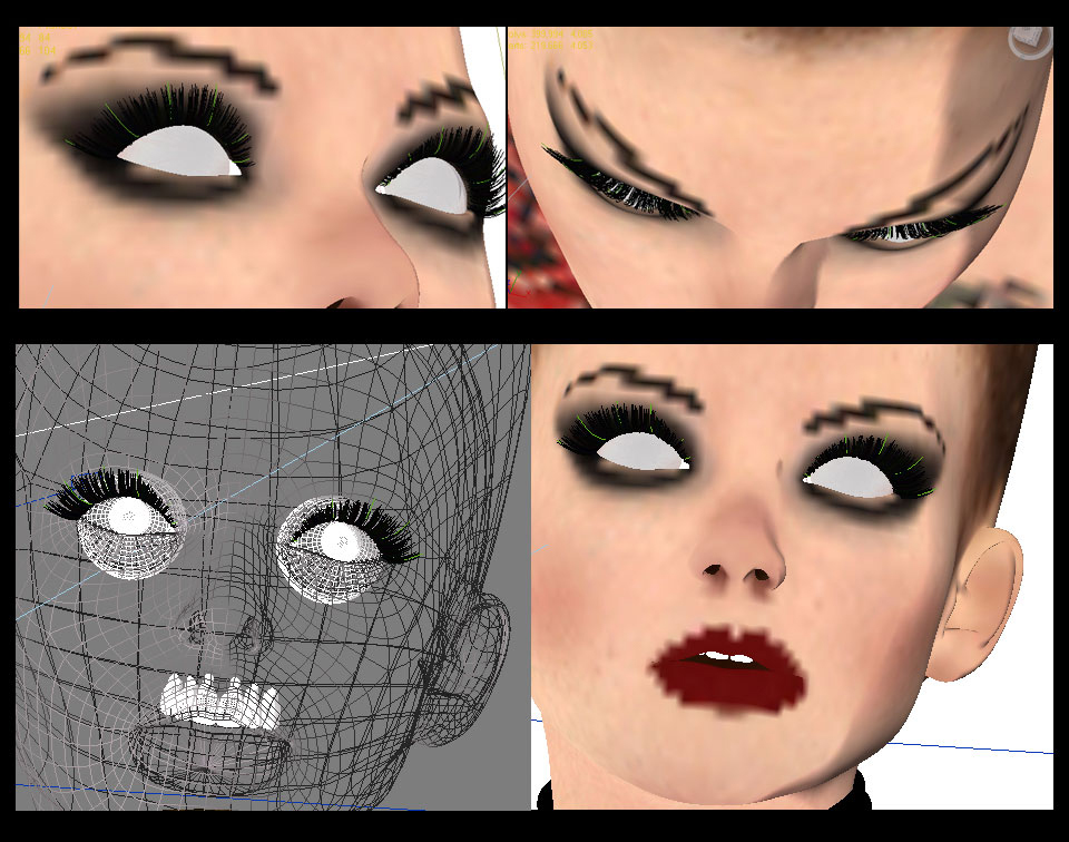 expertzone-maquillaje-digital-rebeca-puebla16