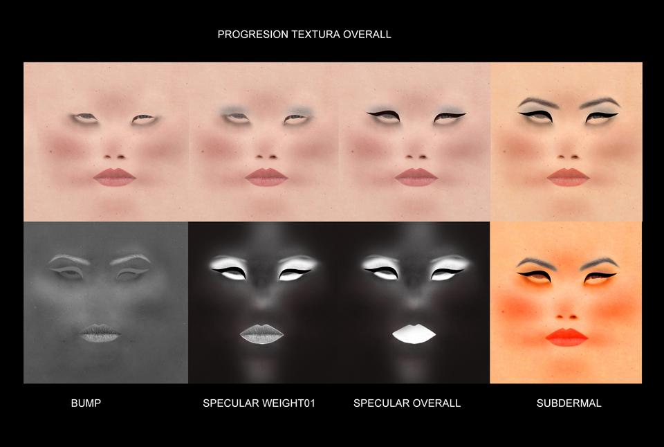 expertzone-maquillaje-digital-rebeca-puebla19