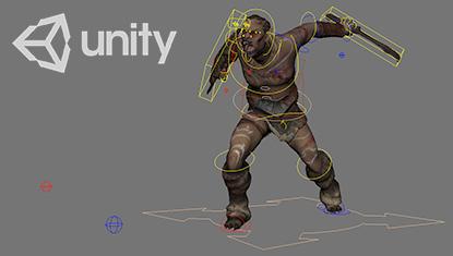 curso-rig-maya-unity