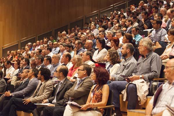 Congreso_Bim_2015297