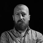 Profesor DiseñoGráfico Ricardo Campo