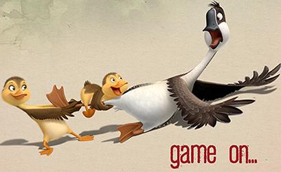 ex-alumno-trabajo-duck-duck-goose