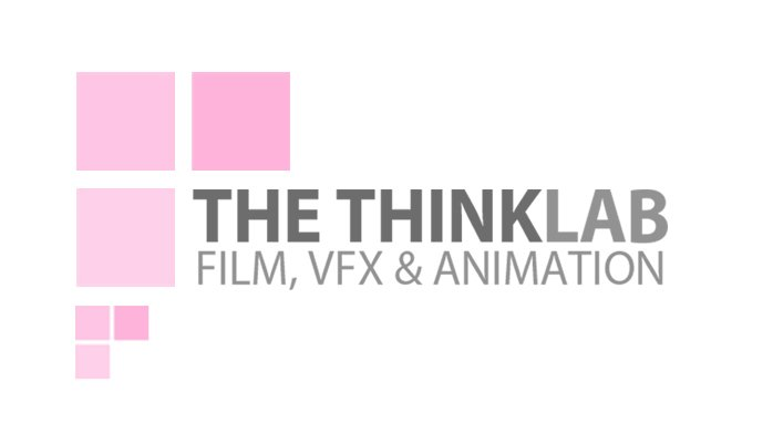 blog-logo-thinklab