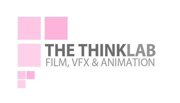blog-logo-thinklab