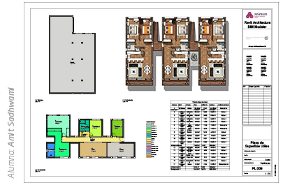 infoarquitectura-3d-documentos-comerciales