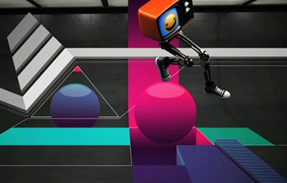 lenguaje-audiovisual-motion-graphics