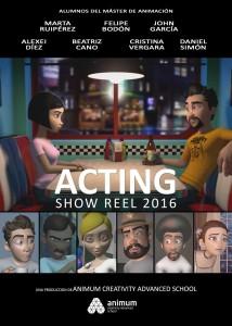 ACTING_2016