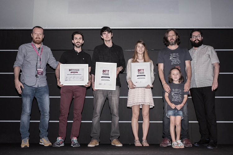 Gala-dtt-animum-ganadores-diseño
