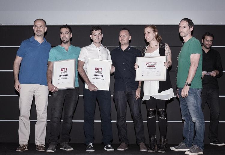 Gala-dtt-animum-ganadores-produccion-3d