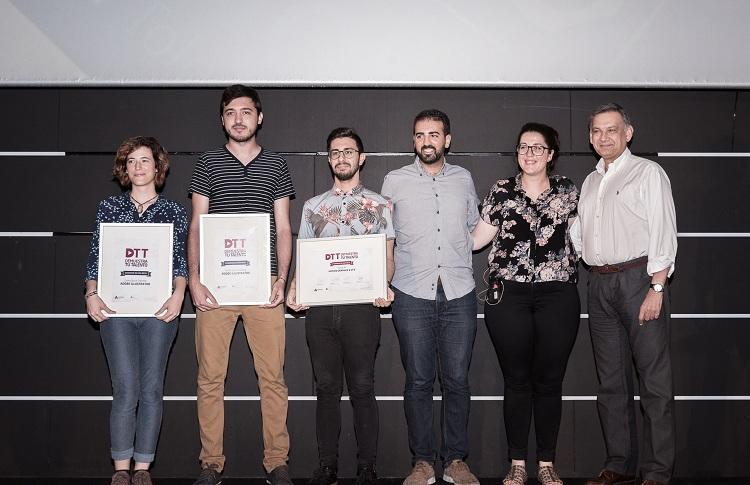 Gala-dtt-animum-ganadores-motion