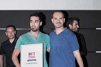 Gala-dtt-animum-ganador-3d-javier