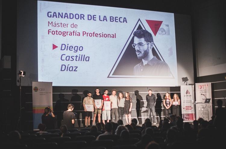 Gala-dtt-animum-ganador-foto
