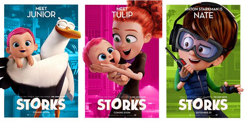 Storks-posters-animum-3d-1