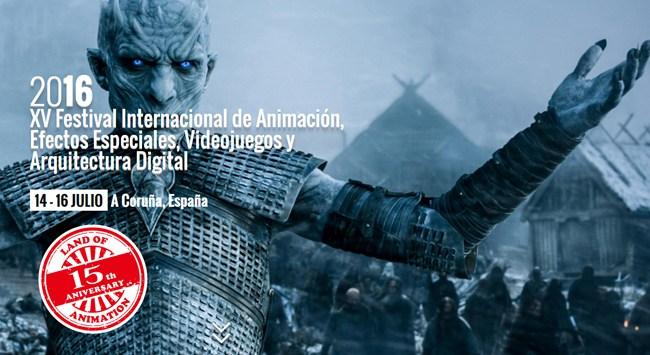alumnos Animum en Mundos Digitales