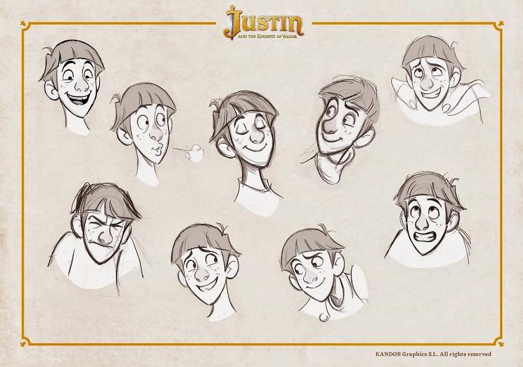 justin-oscar-jimenez-blog-animum-2