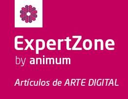 expertzone-animum