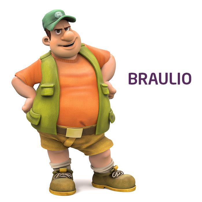 post-braulio