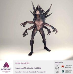 criatura_hector-sanz_06