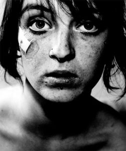 Premios Magnum-photography-awards-retrato-jens-juul