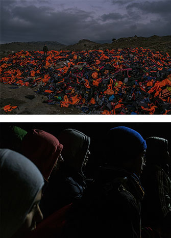 premios-magnum-photography-awards-documental-mauricio-lima
