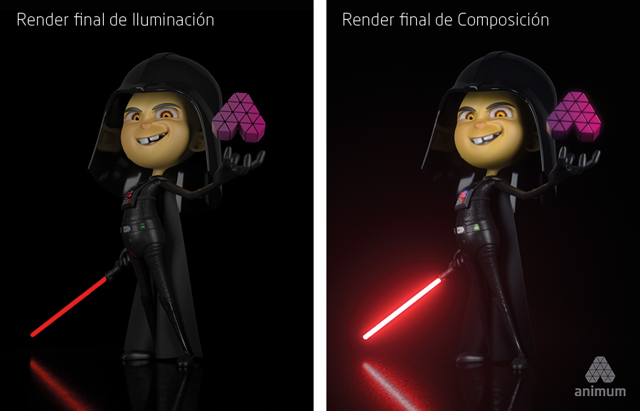 darth-bee-composicion