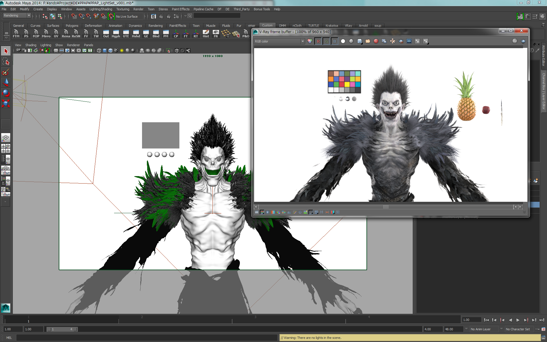 death-note-ppap-2